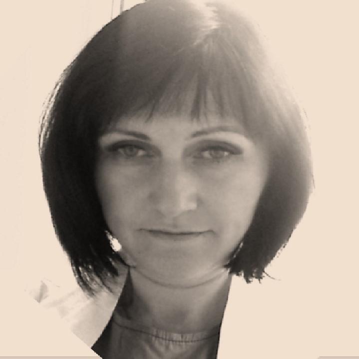 Шкаровська Наталія Сергіївна