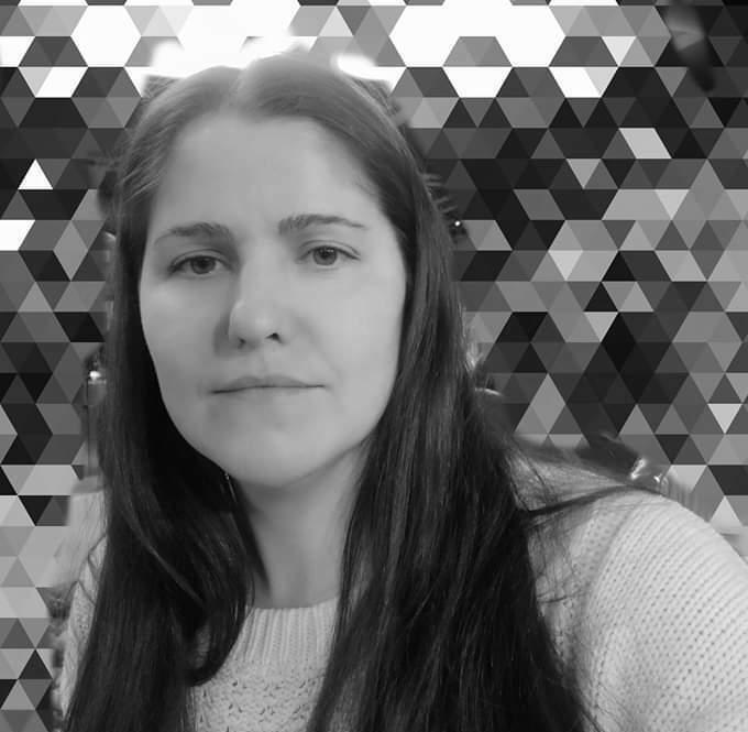 Біденко Наталія Володимирівна