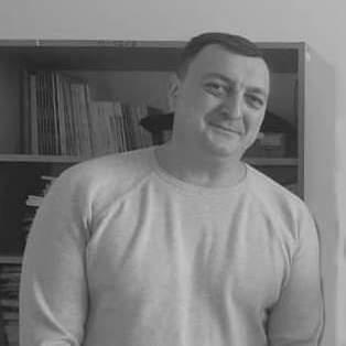 Рибаєв Євгеній Ігорович