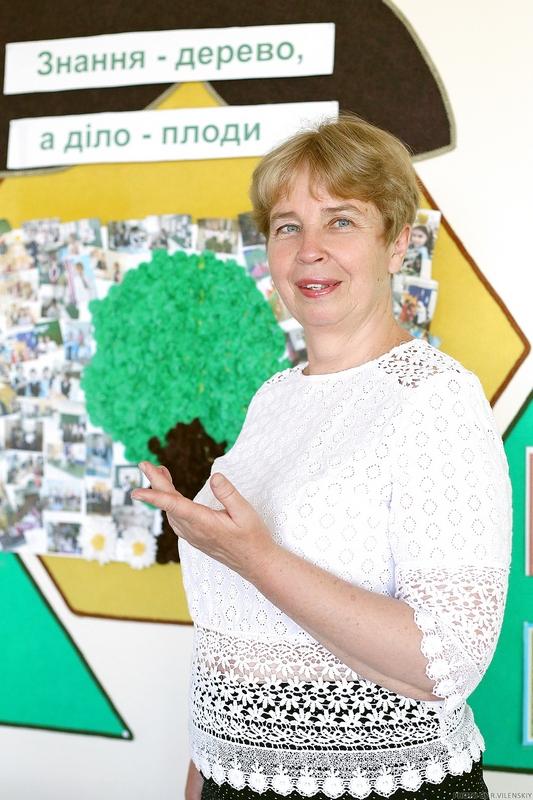 Мальцева Наталья Григорьевна